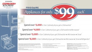 star_4appliance_promo_video5