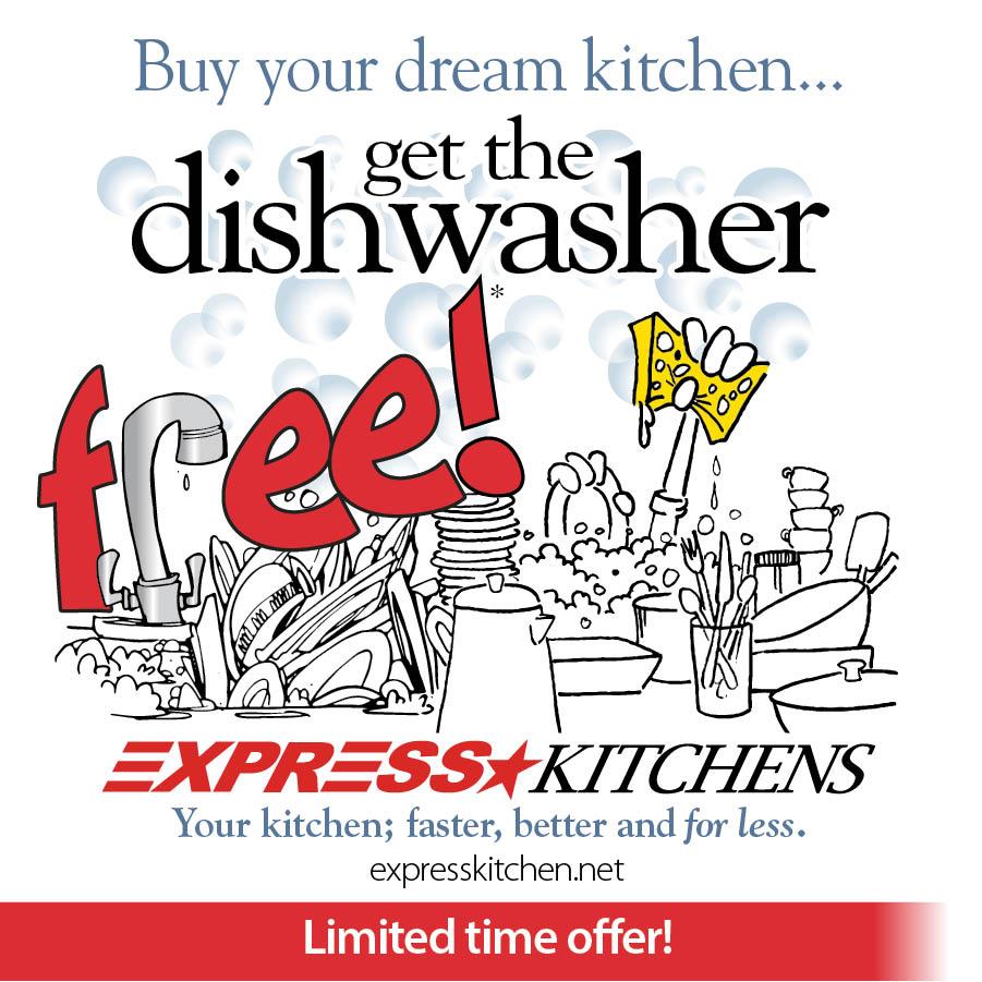 Free_Dishwasher_socialmedia