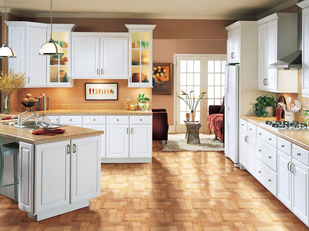 At Express Kitchens, We Believe In Innovating And Inventing New Range Of  Wooden Cabinets For Your Kitchen That Enhances The Look, Provides Comfort  And ...